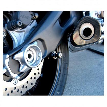 Bobbins / Swing Arm Spools Motorcycle M6 M8 M10